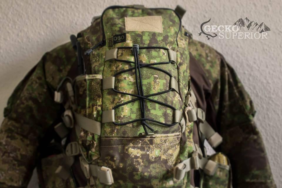 GreenZone-Backpack-Gecko Superior