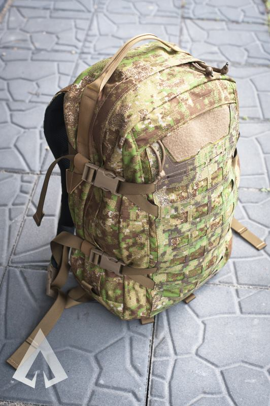 GreenZone-Pack-Spearpoint