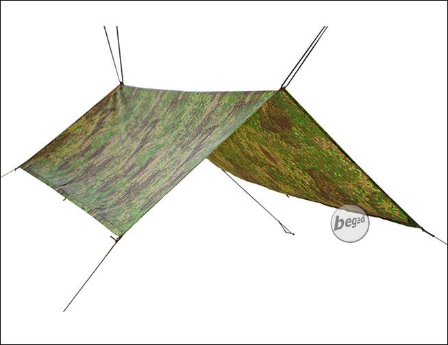 b-bex-pencott-tarp-pocket-details1