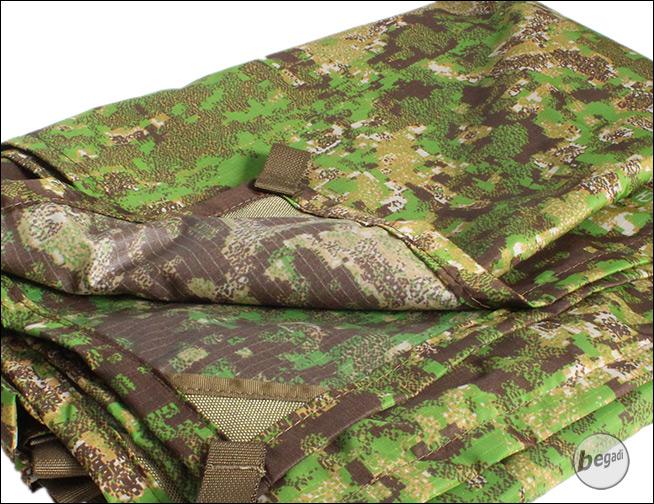 b-bex-pencott-tarp-pocket-details2