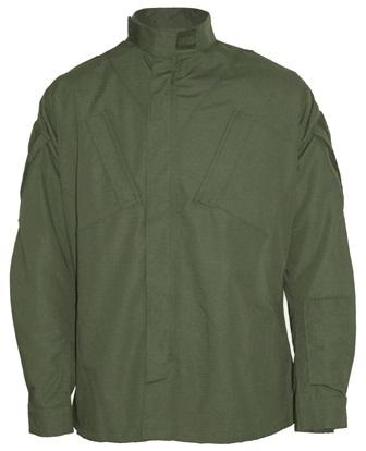 OD Advanced Tactical Shirt