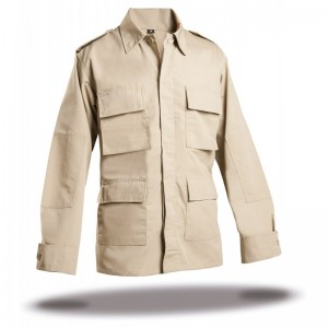 classic_gear_shirt_c.g.s._rip-stop_khaki_1_