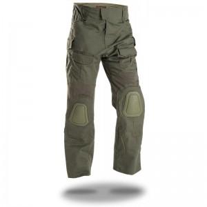 eon_6k_combat_pants_od