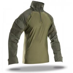 eon_6k_combat_shirt_od