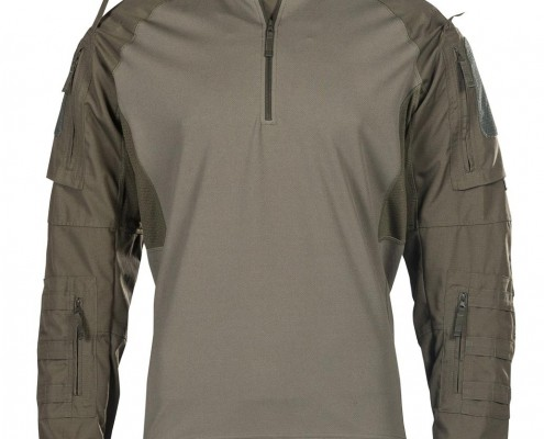 81-striker_xt2_combat_shirt_brown_grey