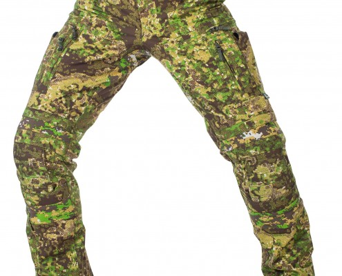 UFPRO-GEN2-STRIKER-XT-PANTS-GREENZONE