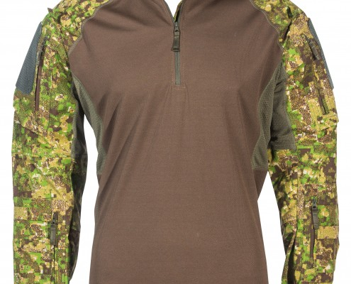 UFPRO-GEN2-STRIKER-XT-SHIRT-GREENZONE