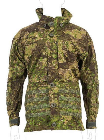 greenzone-striker-stealth-smock