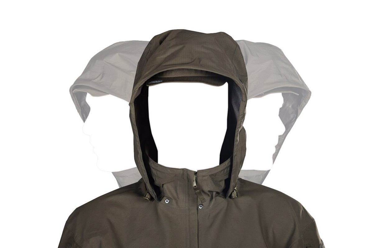 monsoon_rain_shirt_hood_harness
