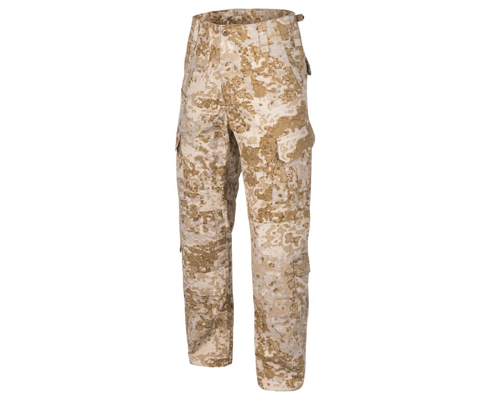 helikon-cpu-trousers-pencott-sandstorm