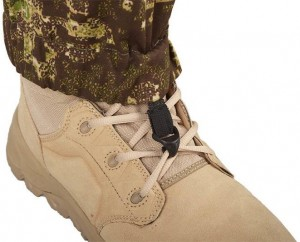 boot clips